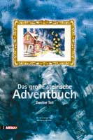 cover_adventbuch2