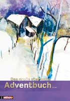 cover_adventbuch4