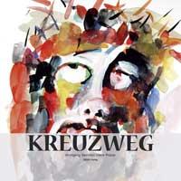 cover_kreuzweg