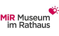 Gemeinschaftsausstellung im MIR-Museum