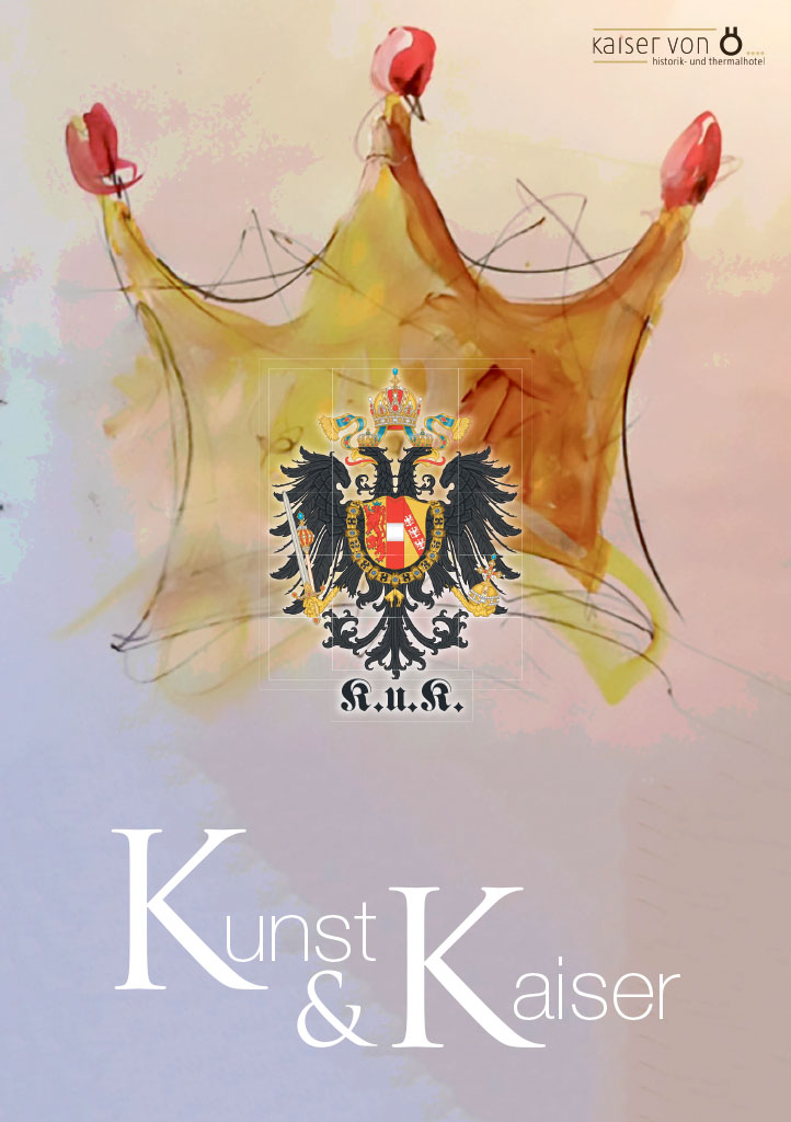 Kunst und Kaiser