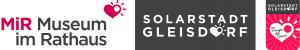 gleisdorf_logos