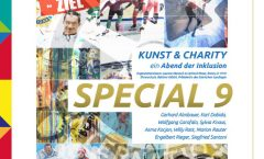 Special 9 – Kunst & Charity